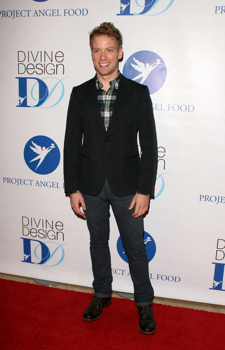 Divine Design Gala