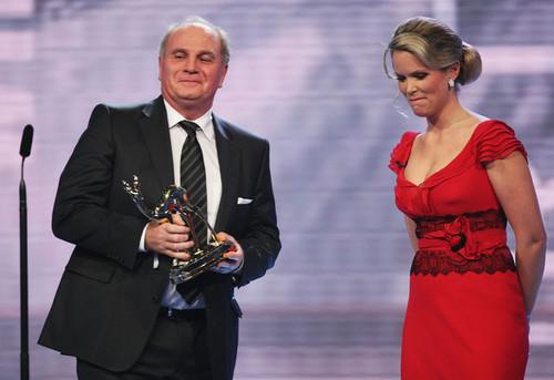 Bambi Awards 2009