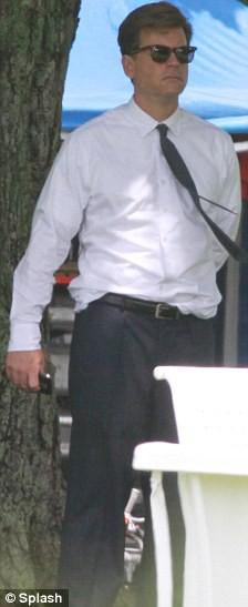 Грег Киннер