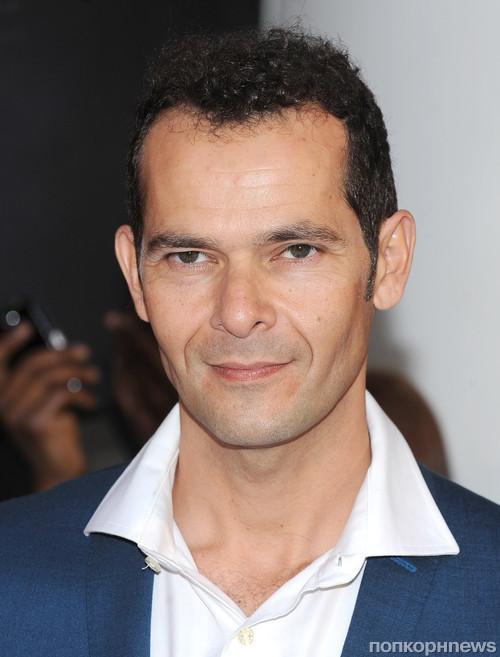 Алехандро Нараньо