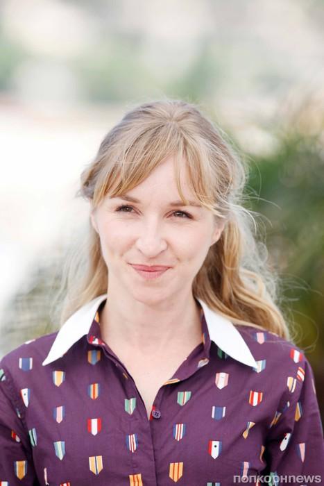 Соня Рихтер