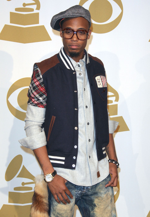 GRAMMY Nominations Concert Live