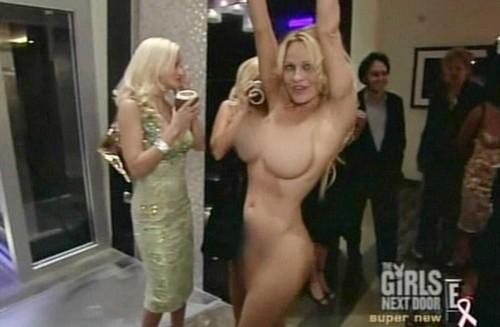 filmi-porno-voennie-onlayn