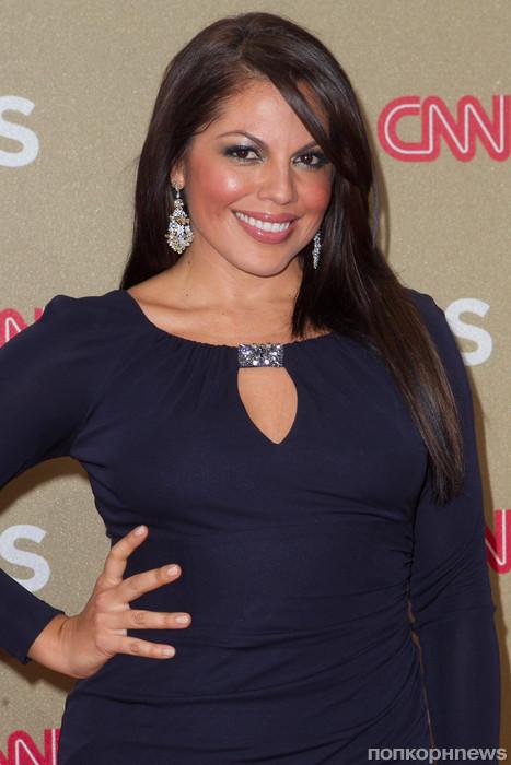 Сара Рамирез