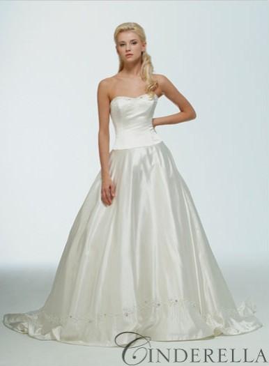 платье от Диснея