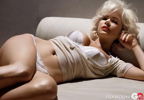 samiy-izvestniy-erotich-film