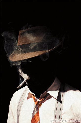 Райан Гослинг — человек-невидимка