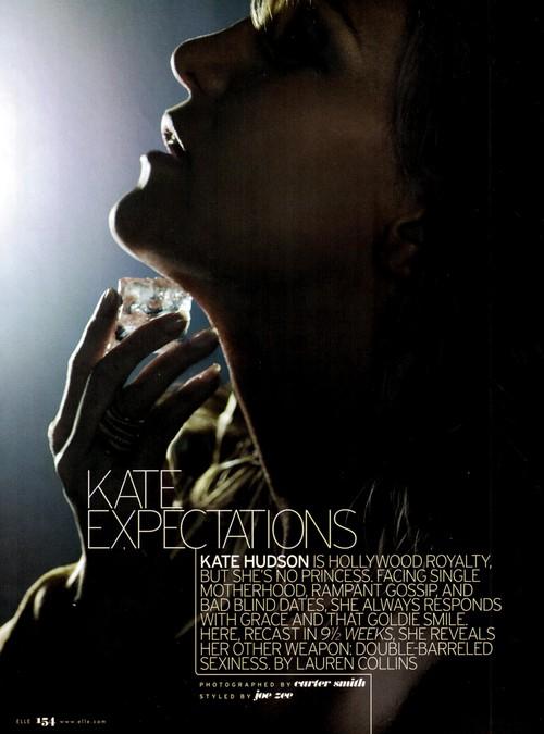 Кейт Хадсон