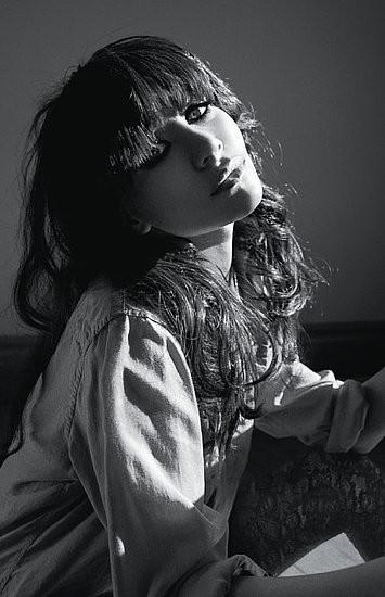 Мэри-Кейт Ольсен