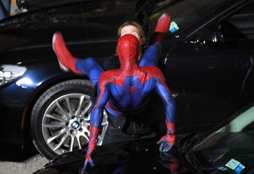 т Человек - паук : Возвращение домой билеты в калинковичах film izle 2017
