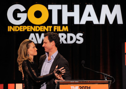 Gotham Independent Film