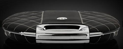 Ноутбук Bentley