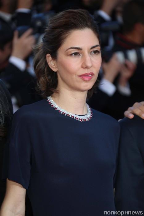 София Коппола
