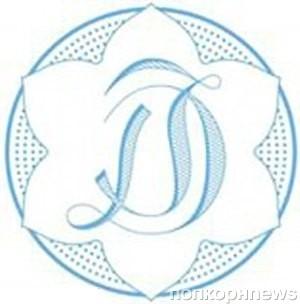 Логотип DraperJames