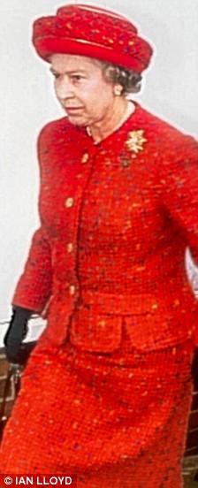 Королева Елизавета (1999)