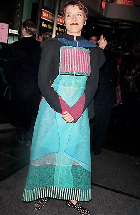 Эмма Томпсон(1997)