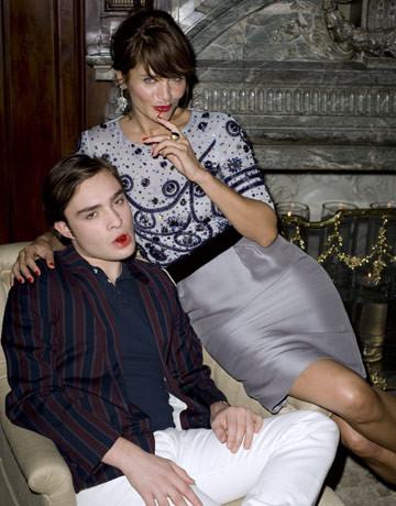 Фото мальчик и зрелая женщина фото 267-135
