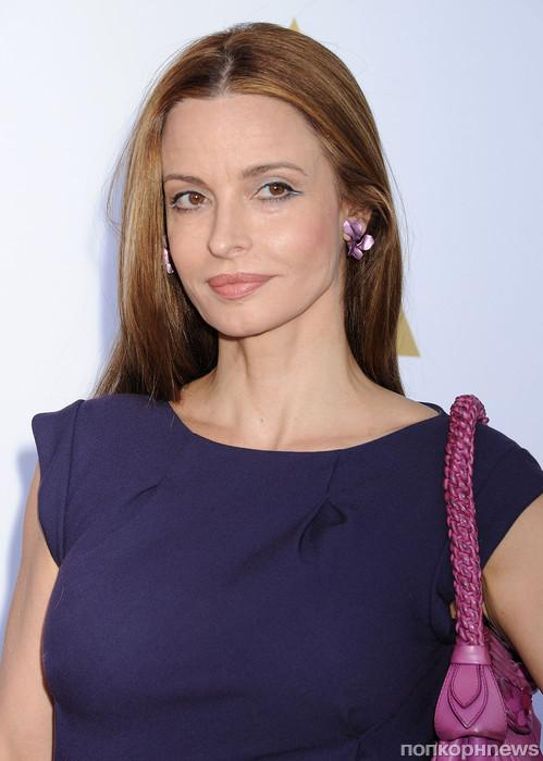 Лиза Мари