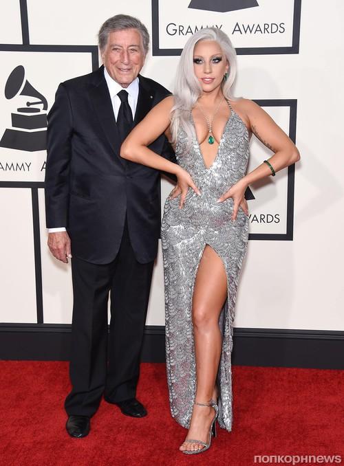 ���� ������� � Lady GaGa