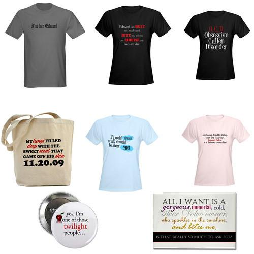всевозможные футболки