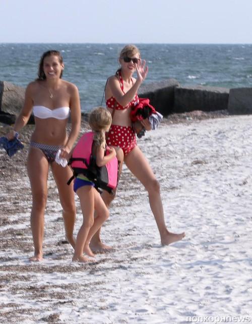 Обожаю тебя фото видео старух на пляже онлайн в хорошем hd 1080 качестве фотоография