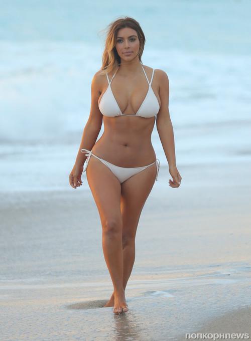 толстые ляжки на пляже фото