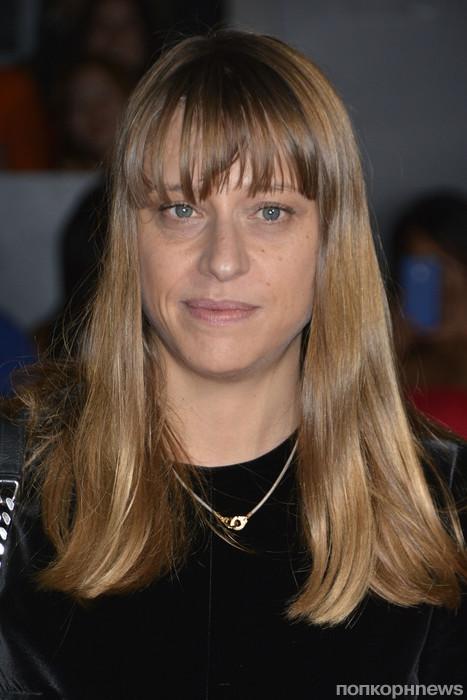 Алис Винокур