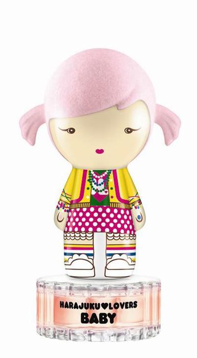 BABY: Kawaii/Decora