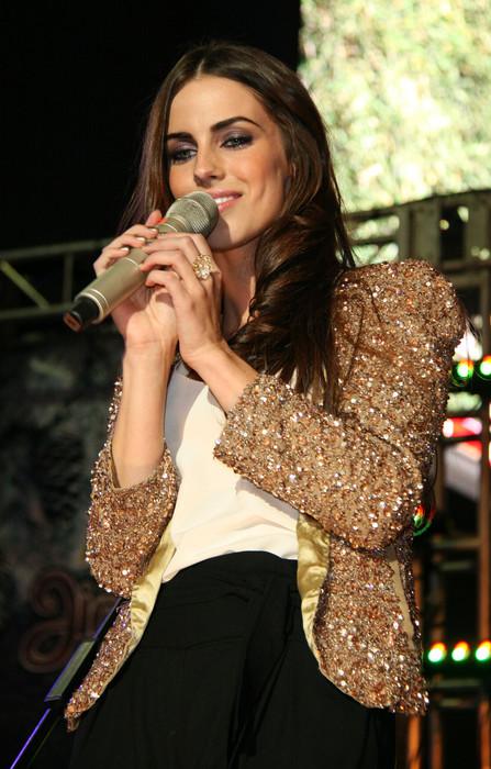 Джессика Лаундес
