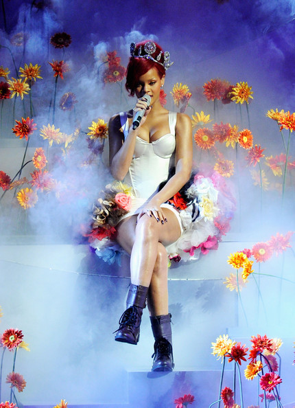 MTV Europe Music Awards 2010