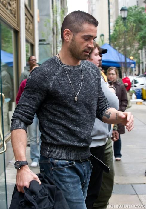 Почему люди носят часы на правой руке