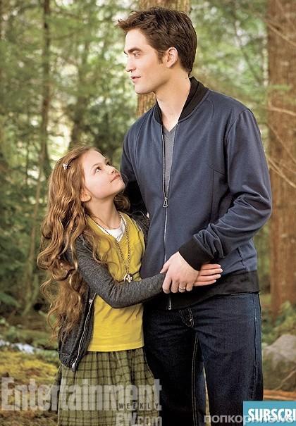 Сумерки 3 / Сумерки Сага Затмение / The Twilight Saga