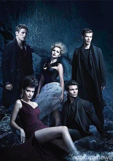 «Смотреть Онлайн Дневники Вампиров 2 Серия 1 Сезон» — 2004