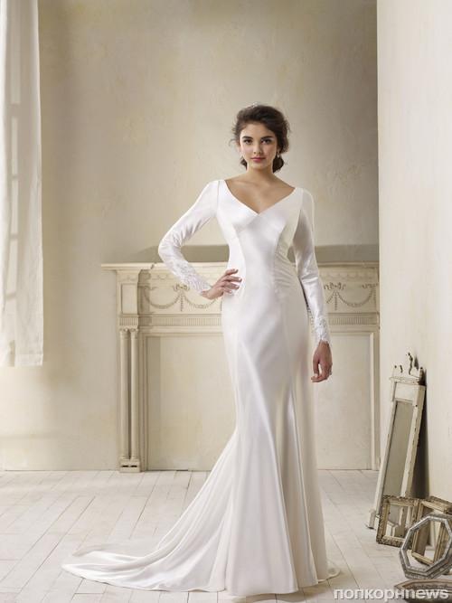 Купить платье беллы свон