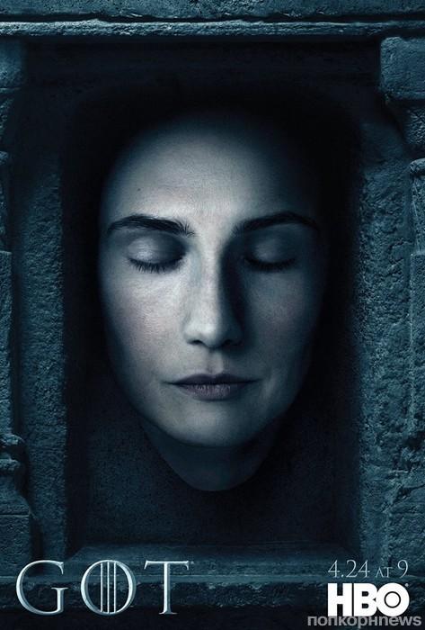 cм онлайн фильм бесплатно 2015 новинки игра престолов 6 сезон