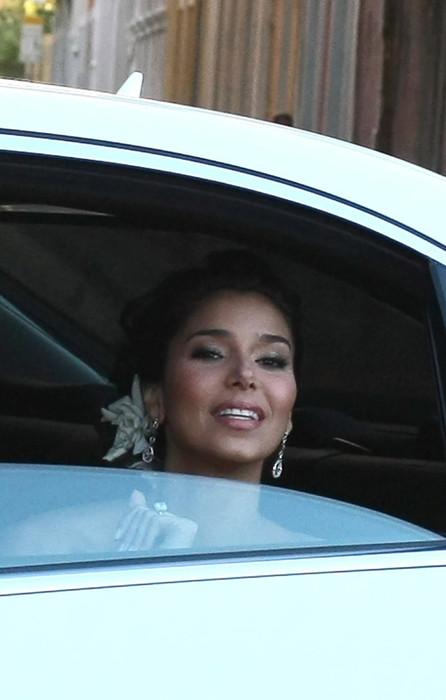 Розелин Санчес