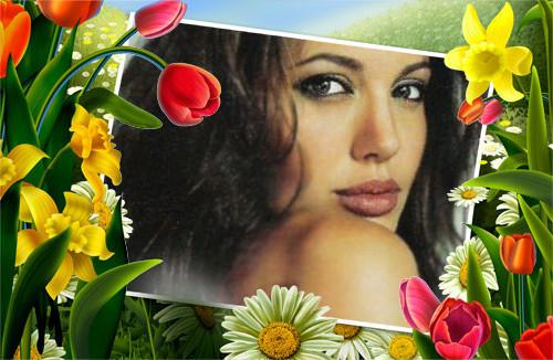 C Днем рождения, Анджелина Джоли!