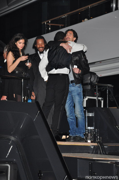 P Diddy � ������ ������