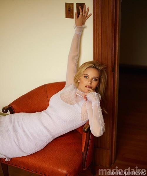 знакомой я снялась в белом платье