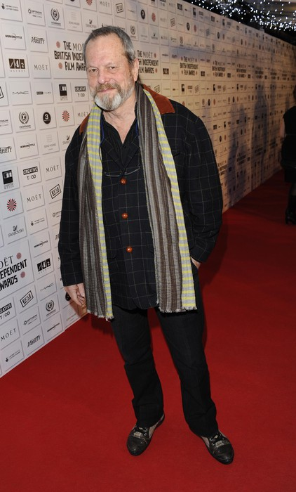 Independent Film Awards
