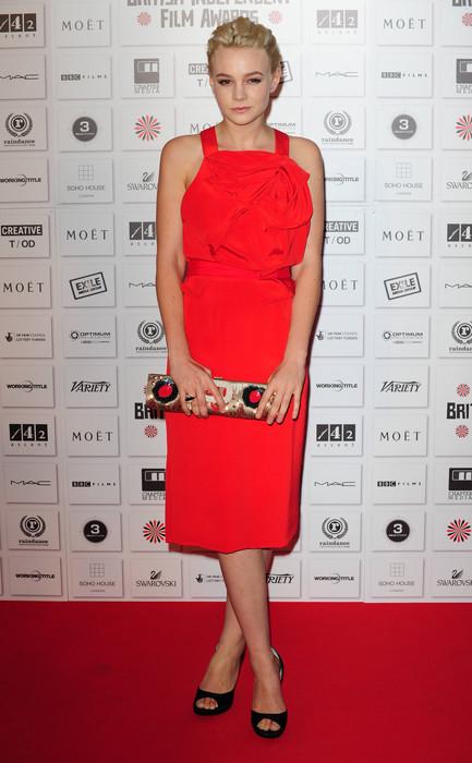 Independent Film Awards