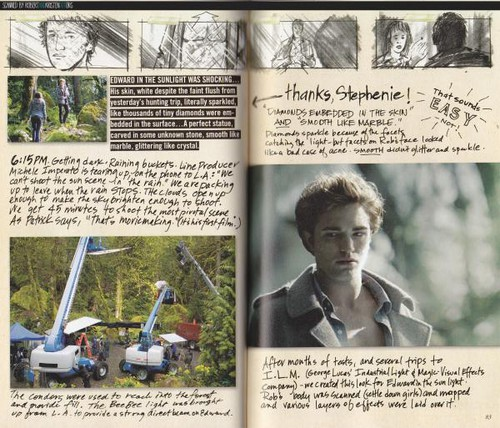 Книга Кэтрин Хардвик