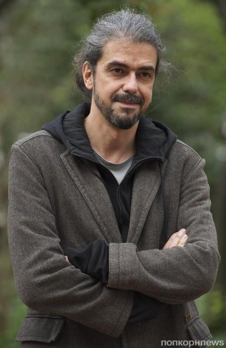 Фернандо Леон Де Араноа