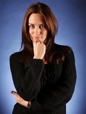 фото актрис снявшихся в калигуле
