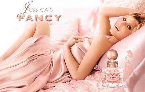 реклама Fancy