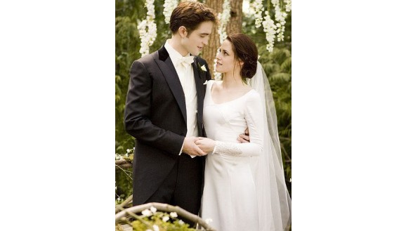 Невеста отдалась не жениху видео фото 308-462