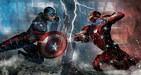 Marvel ����������� ������������ ������� ������� ��������: ��������������