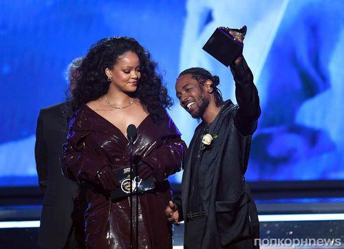 «Грэмми» 2018: список победителей и лучшие моменты церемонии (видео)
