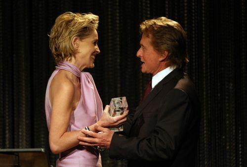 Премия Гильдии дизайнеров костюмов 2009