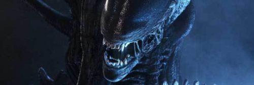 Ридли Скотт снимет приквелы «Чужого» в 3D